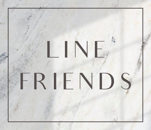 LINE_info